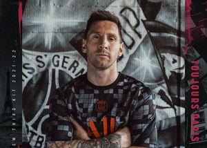 FIFA 22: Messi alcanzó los 93 en valoración, ¿cuánto tiene Cristiano Ronaldo?