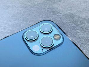 iPhone 13 integraría cámaras brutales en todas su versiones con fotos en baja iluminación