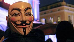 ¿Anonymous no volvió?: hackeos a policía de Minneapolis no son recientes