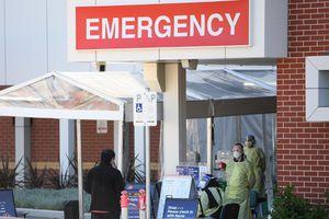 Nueva Zelanda entra en nuevo confinamiento tras confirmar primer contagio en seis meses