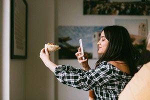 Instagram: Ahora hay filtros para las Stories de Instagram que reaccionan a canciones al igual que TikTok