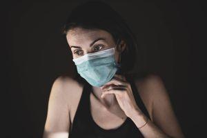 Coronavirus: la agresiva pérdida de cabello es un nuevo y preocupante síntoma de la enfermedad