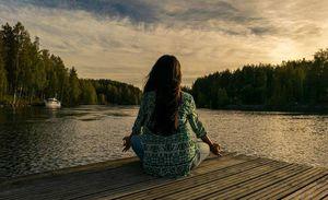 Seis técnicas de relajación para calmar la ansiedad