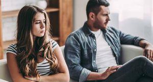 Si tu pareja te fue infiel, tu cerebro podría cambiar de forma importante