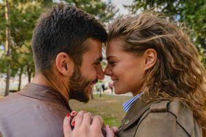 Enamorarte podría evitar contagiarte de Covid-19 según este estudio
