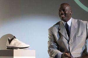 Nike: ¿cómo saber si tus Jordan son reales o falsos? Hay tres cosas que debes revisar