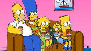 Los Simpson: cuál es la situación real de los episodios en Disney Plus para Latinoamérica