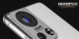 Xiaomi sería el primero en usar el sensor de 200 MP de Samsung