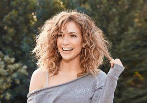 "Jennifer Lopez reveló cómo nació su característico apodo ""JLo"""