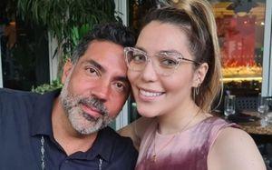 Pablo Moctezuma podría ir nuevamente a la cárcel por fraude mientras su hija Frida Sofía pelea con su familia materna
