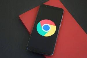 Google Chrome: Así puedes ahorrar datos y navegar más rápido en tu dispositivo móvil [FW Guía]