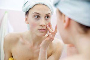 3 tratamientos caseros para deshacerte de las ojeras y las bolsas en los ojos
