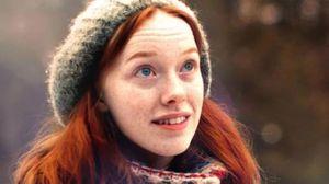Anne With An E: Amybeth McNulty revela que se perdeu e sofreu com ansiedade durante a série