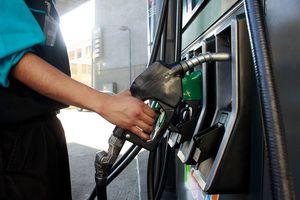 ENAP: bencina de 93 caerá $26,4 y la de 97 $18,5, pero el diésel sube