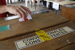 Convención Constitucional: las claves para entender cómo funcionará