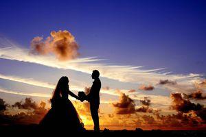 El Eclipse Total de Sol 2019 puede dar lugar a propuestas de matrimonio