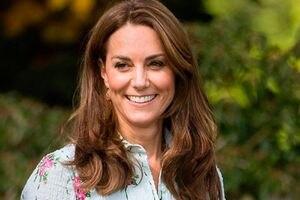 Estas mujeres de la realeza le hicieron la vida imposible a Kate Middleton