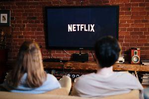 Social Distance, la nueva serie de Netflix que retratará el lado más real de la cuarentena