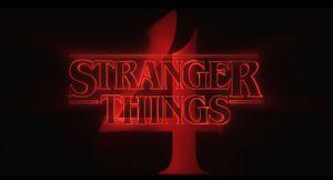 Stranger Things: Todos os detalhes significativos do avanço da quarta temporada