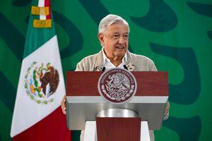 ¿Cuándo aplicarán a maestros la segunda dosis de Cansino el Gobierno de México?