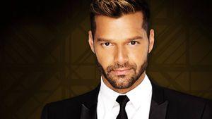 Ricky Martin reveló que no tendrá más hijos y esta es la dura razón