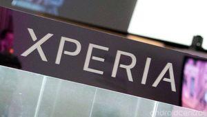 El fin de Xperia: la página de Sony Mobile es eliminada por la propia compañía