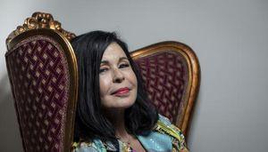 Covid-19: la razón por la que María Conchita apoya a Patty Navidad y arremete contra Pepe Aguilar