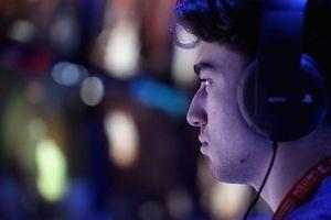 Un estudio de Oxford sugiere que disfrutar de los videojuegos podría generar un gran beneficio para tu salud mental