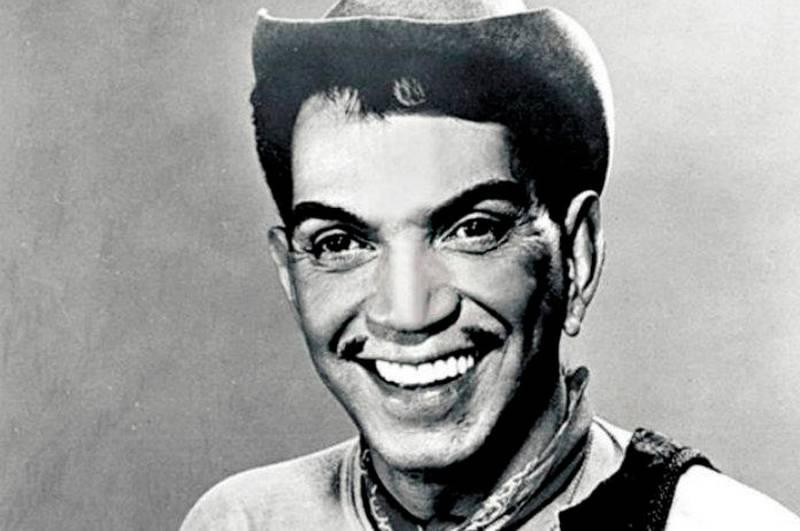 """A 100 años de su nacimiento, así fue la vida de Mario Moreno """"Cantinflas"""" y sus secretos"""