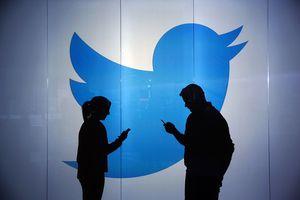 Twitter trabajará con AP y Reuters para generar información veraz sobre temas controversiales