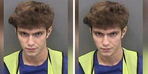 Twitter: sobre el hackeo masivo ya hay un joven de 17 años bajo arresto y otros dos acusados