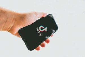 TikTok: Con este truco puedes hacer que tu primer video de prueba lo vean pocas personas