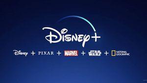 Disney+ : estos son los paquetes que ofrecen izzi, Mercado Libre y Telmex para tener el nuevo servicio de streaming