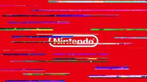Nintendo: los hackeos son más graves de lo que se pensaba