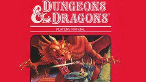 Dungeons & Dragons tendrá una nueva película después de dos décadas