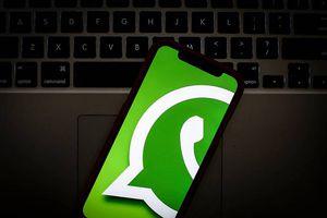 El trucazo para ocultar conversaciones de WhatsApp sin borrarlas