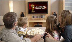 Guía para ver las películas nominadas a los Premios Óscar 2020