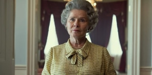 Saiba por que a quinta temporada de 'The Crown' pode enfurecer a Família Real