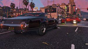 Grand Theft Auto 6: el juego ya estaría en desarrollo en estos momentos