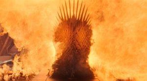 El episodio final de Game of Thrones rompe récord de audiencia en HBO