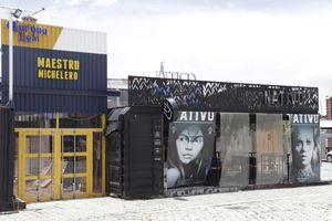 Empresarios de la vida nocturna se retiran de Puebla y llevan inversiones a otros estados
