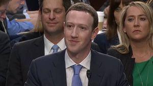 Facebook: Mark Zuckerberg perdió tanto dinero que ya no es de los tres más ricos en el mundo