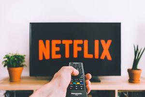 Estas películas y documentales de Netflix te ayudarán a comprender mejor el racismo