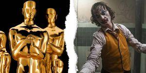 Joker y Netflix arrasan: conoce a los nominados a los Premios Óscar 2020