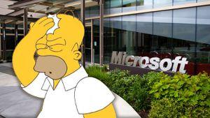 Microsoft por fin parcha Windows 10 contra error de impresión fatal