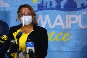 Maipú tiene una gran deuda: Municipalidad debe $3.785 millones en la cuenta de luz