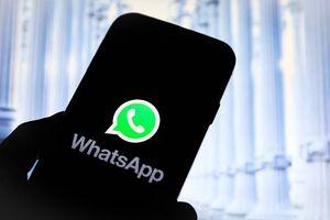 Whatsapp: todo lo que debes saber sobre las nuevas políticas de la app