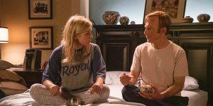 "Review de Better Call Saul ""Something Unforgivable"": demasiadas traiciones [FW Labs]"