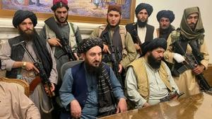 ¿Qué es el Talibán y quiénes son sus líderes principales?