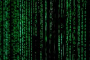 Descubren una vulnerabilidad en Android que permite que apps maliciosas roben información